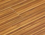 Bamboo Vinyl Planks