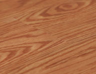Shaw Chatham Vinyl Planks