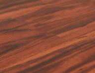 Shaw Northampton Vinyl Planks