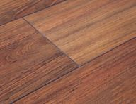 8mm Shaw Americana Laminate Flooring
