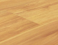 8mm Shaw Natural Impact II Laminate Flooring