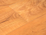 6mm Shaw Natural Values II Laminate Flooring