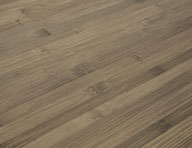 9mm Shaw Natural Impact II Plus Laminate Flooring