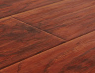 12mm Bel-Air Imperial Laminate Flooring