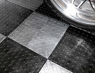 Coin Grid-Loc Tiles