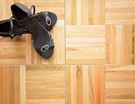 Dance Tiles - Deluxe