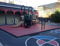 Jamboree Playground Tiles™