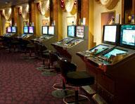 Joy Carpets Atlantic City