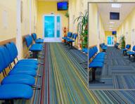 Joy Carpets Parallel