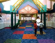 Joy Carpets Prism