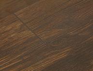 USFloors Canvas Cork Flooring