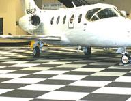 Floortrax Tiles