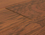 Shaw Camden Hills Engineered Wood