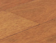 Shaw Olde Mill Maple Engineered Wood