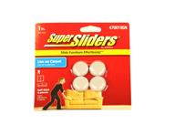 """1"""" Furniture Sliders"""