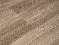 Beaulieu Lifestyles Vinyl Planks