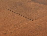 Bel-Air Select Choice Engineered Wood