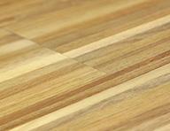 Bolyu Classic Woods Vinyl Planks