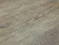 Bolyu Weathered Vinyl Planks