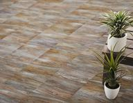 Wood Flex Tiles