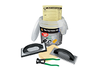 Tile Installation Tool Kit