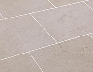 Daltile City View Porcelain Tile