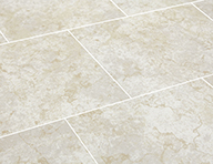 Daltile Ridgeview Ceramic Tile - Cream