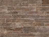 Daltile Season Wood Porcelain Tile