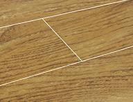 Heritage Ceramic Tile - Golden Oak