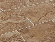 Homestead Porcelain Tile