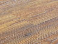 Shaw Aviator Vinyl Plank