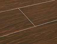 Woodwork Porcelain Tile