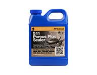 Porous Plus Stone Sealer