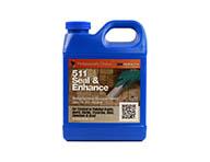 Tile Seal & Enhance