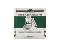 Wood Floor Repair Kit