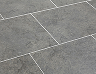 Daltile Ridgeview Ceramic Tile - Blue Gray
