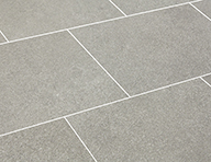 Daltile Parkway Ceramic Tile - Gray