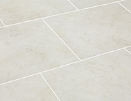 Daltile Cape Coast Ceramic Tile - Mist