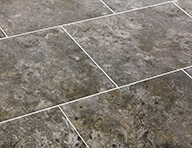 Daltile Heathland Ceramic Tile - Ashland