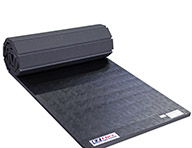 FlexFit Elite Fitness Mat