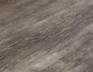 Bolyu Aged Wood Vinyl Planks - Mixed Width