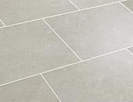 Mohawk Horton Point Ceramic Tile - Batten Beige