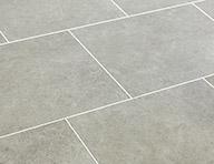 Mohawk Horton Point Ceramic Tile - Banyan Brown