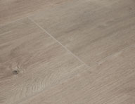 8.3mm Mega Clic French Oak Laminate Flooring