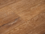 12mm Legacy Laminate Flooring