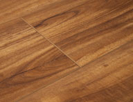 12mm Heritage Laminate Flooring