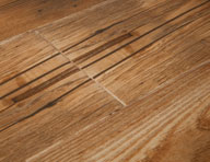 12mm Tradition Laminate Flooring