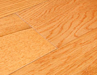 Beaulieu Adoration Engineered Wood