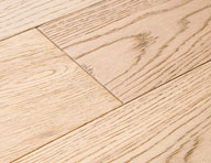 Pizzazz Engineered Wood