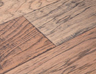 Distinguished Engineered Wood